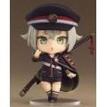 Nendoroid Touken Ranbu Online: Hotarumaru
