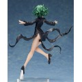 Фигурка One-Punch Man - Tatsumaki 1/8