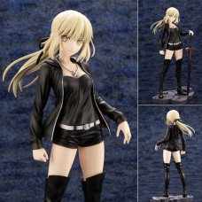 Фигурка Fate/Grand Order Saber Alter 1/7 Casual ver.