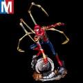 Фигурка Avengers: Infinity War - Iron Spider