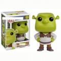 Фигурка Funko POP! Shrek