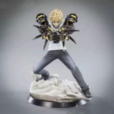 Фигурка One Punch Man: Genos 1/10