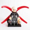 Lego фигурки Tokyo Ghoul