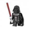 Lego фигурки Star Wars