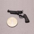 Мини-модель пистолет