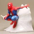 Мини-фигурка Человек-паук (Spiderman)