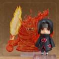 Nendoroid Naruto — Uchiha Itachi