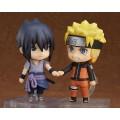 Фигурка Nendoroid: Naruto — Sasuke