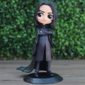 Фигурка Severus Snape Q Posket