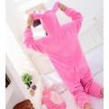 Кигуруми Pink Stitch