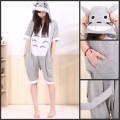 Пижама Тоторо