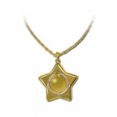 Necklace: Sailor Moon - Usagi's Carillion GE6383