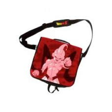 Bag: Dragon Ball Z - Kid Manji Buu