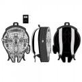 Рюкзак Backpack: Star Wars - Millennium Falcon 3D
