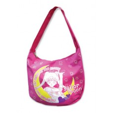 Hand Bag: Sailor Moon - Luna GE5744