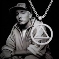 Кулон Eminem