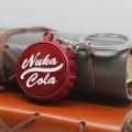 Брелок Nuka Cola (Fallout)