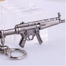 Брелок MP5