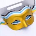 Карнавальные маски Классика