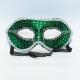 """Карнавальные маски """"Лёгкость"""""""