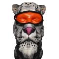 Ветрозащитная маска Барс
