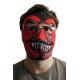 Неопреновая маска Дьявол