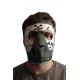 Неопреновая маска Джейсон