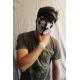 Неопреновая маска Челюсть