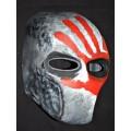 Ударопрочная маска Imprint