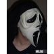 Маска Крик / Ghostface (Scream) 1.0