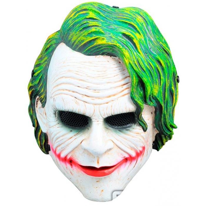 маска джокера фото лилли купальнике фото