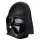 Ударопрочная маска Дарт Вейдер (Звездные войны / Star Wars)