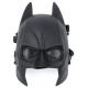 Ударопрочная маска Бэтмен / Batman