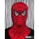 Маска Человек Паук (Spider Man) 1.0