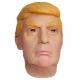 Маска Президент США Дональд Трамп / TRUMP