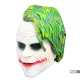 Ударопрочная маска Джокер / Joker (Бэтмен)