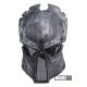 Ударопрочная маска Хищник / Predator 7.0