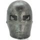 """Ударопрочная маска Железный человек """"MARK 1"""""""