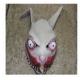 Маска Кролик - убийца