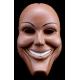 Маска Smiley (Судная ночь)