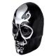 Ударопрочная маска Пожиратель Смерти 1.0 (Гарри Поттер)