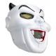 Ударопрочная маска Японский Демон Они