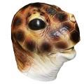 Маска Черепаха