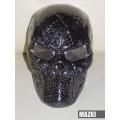 Ударопрочная маска Паутина