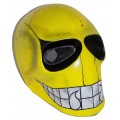 Ударопрочная маска Smile
