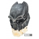 Ударопрочная маска Хищник / Predator 1.0