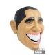 Ударопрочная маска Президент США Барак Обама