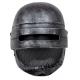 Ударопрочная маска Робокоп / ROBOCOP