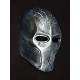Ударопрочная маска Хищник / Predator