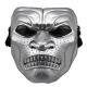 Ударопрочная маска Бессмертный (300 Спартанцев)